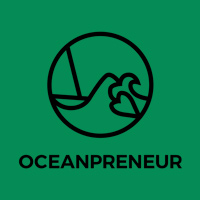 The Oceanpreneur